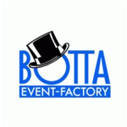 Botta Event Factory