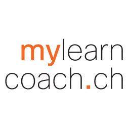 mylearncoach.ch