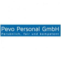 Pevo Personal GmbH
