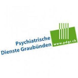 Psychiatrische Dienste Graubünden