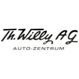 Th. Willy AG