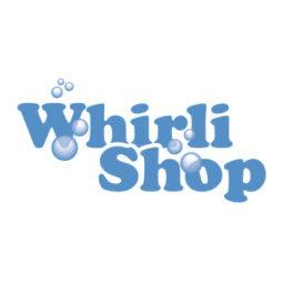 Whirli Shop