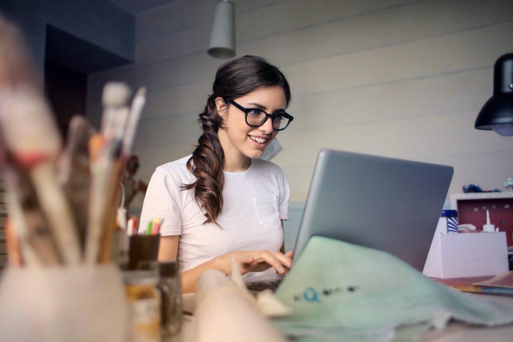 7 SEO Tipps für KMU