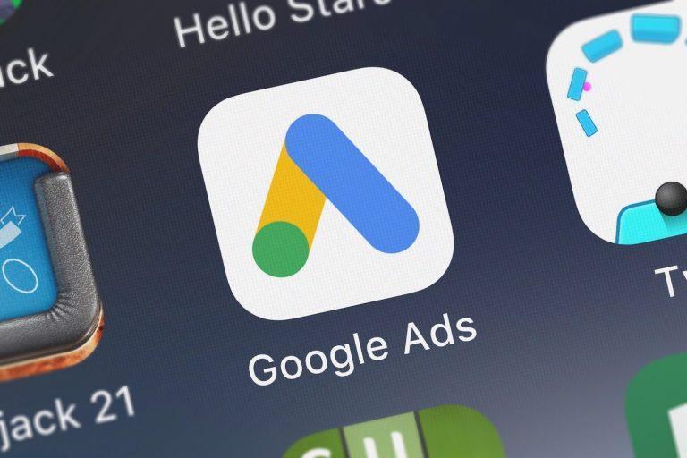 Google AdWords: Messbare & flexible Werbung