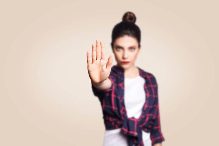 Kein Website Relaunch ohne Online Marketing Agentur