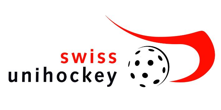 Swiss Unihockey Referenz