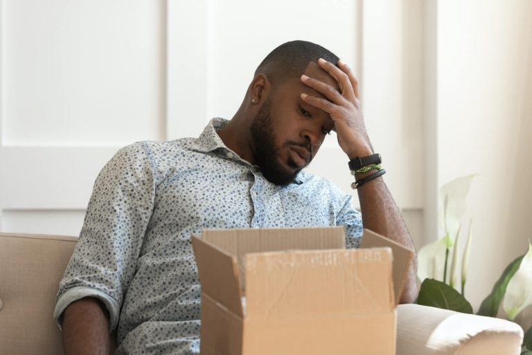 Retouren im E-Commerce: Reagieren bevor Probleme entstehen