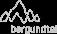 BergundTal Logo