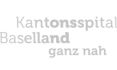 ksbl-logo