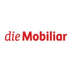 referenz-mobiliar