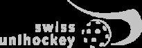 Swiss Unihockey