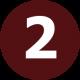 wordpress-sla-2