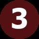 wordpress-sla-3